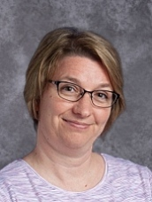 Mrs. Angela Tally- 7th Grade Bible, 9th & 10th Grade Algebra, and 10th Grade Geometry