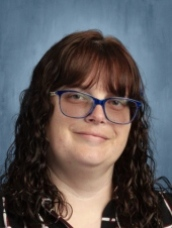 Mrs. Jennifer Hayes 9th-11th Grade Business Math/ 7th Grade Math/ 12th Grade Pre-Calculus
