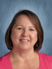 Mrs. Sherry Kellberg- K4 Teacher