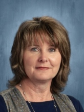 Mrs. Denise Smith- 5th Grade